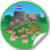Novigrad Posedarje and Jasenice riviera app for free