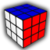 Magic Cube: Challenge icon