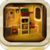Escape Games 761 app for free