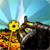 Last Flower app for free