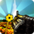 Last Flower icon
