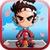 The last Samurai app for free