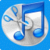 MP3 Ringtone Maker Ultimate app for free