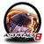 Asphalt 8: Airborne Race Reloaded app for free