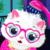 Baby Cat Salon icon