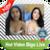 Hot Video Bigo Live app for free