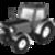 Idea Tractor icon