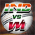 India Vs West Indies 2013 app for free