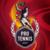 Pro Tennis 2013 icon
