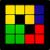 AlphaBlocs app for free