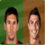 Football Player Cards icon