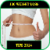 100 Weight Loss Tips 2014 app for free