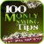 100 Money Saving Tips 2014 app for free