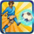 Real Soccer Challenge app for free