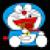 Doraemon Wallpaper Pictures icon