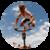 Mountain Biking v1 app for free