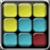 Coloris - Color Tetris icon