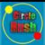 Circle Rush app for free