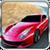 Furious Traffic Rush - Race icon