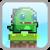 Pillock Jump app for free