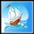 Counter Terrorist Navy Battle icon