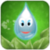 Tap Water app for free