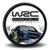 World Rally Championship WRC icon