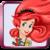 Arielin Dovmeleri app for free