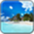 Beach Images_1 app for free