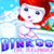 Dinkoo The Icelander icon