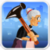 Angry Gran Best Free Game app for free