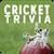 Cricket Ultimate Trivia Challenge icon