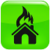 Kindle Fire Department Mobile app for free