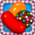 Candy Crush Saga app archived