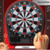 DARTS 2 app for free