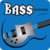 Bass Guitar Lessons Free app for free