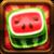 Jewel Mania - Jungle Dash icon