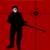 Master Sniper icon