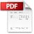 PDF Invoice Creator app for free