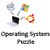 Operating System Puzzle app for free