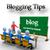 Blogging Tips app for free