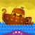 Noahs Ark icon