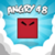 Angry48 icon