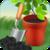 Best Landscape Gardening icon