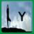 Yoga  Asanas Yoga Poses App icon