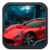 Grand Car Speed Racers icon