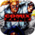 Comix Zone for Andriod icon