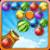 Fun Bubble Shooter icon