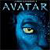 Avatar: The mobile Game icon