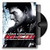 Mission Impossible 3 pro icon
